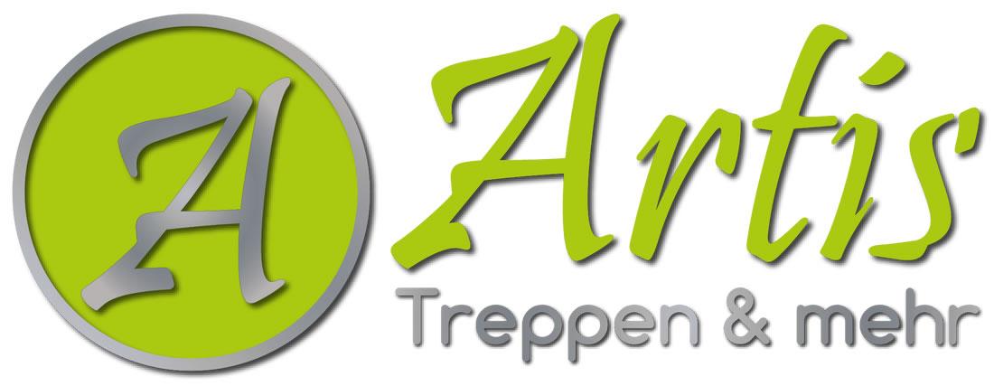 Treppenbau Schneeberg | Artis Treppen ᐅ Holztreppe, Spindeltreppe / ✓ Wangentreppe